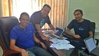 financebuddhasco-founders