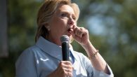 roberson-hillary-clinton-other-rumored-medical-problems-1200