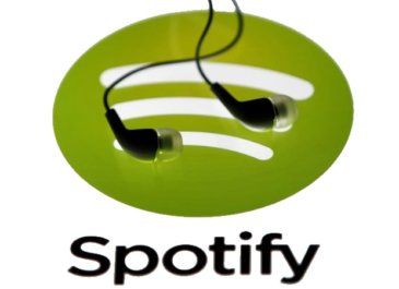 Spotify Passes 40 Million Subscribers, Widens Lead Over Apple Track