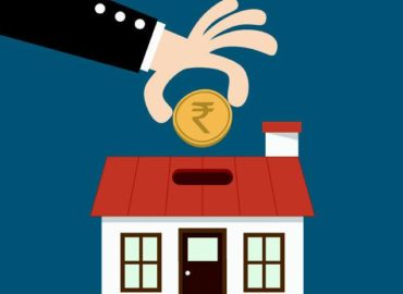 Brokerages' tryst with home finance can pay off