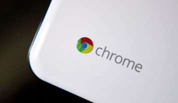 How to Run Android Apps for your Chromebook