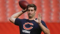 chi-jay-cutler-chicago-bears-photos-20140102-095