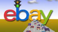 driving_traffic_to_ebay
