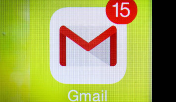 Maintain Your Email Comfortable: Professionals on A way to Avoid the Hacks That Impacted Colin Powell and Hillary Clinton