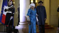 goodluck-and-patience-jonathan