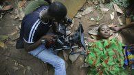 nollywood-cameraman-on-set