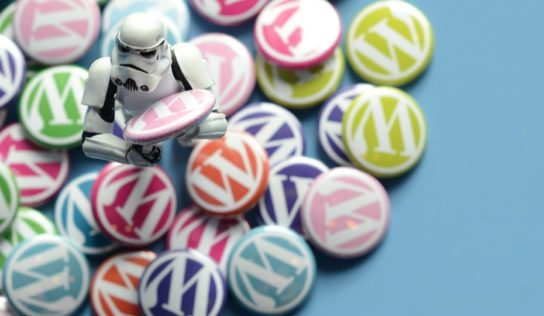 WordPress 4.6 arrives with streamlined updates, local fonts, and editor enhancements
