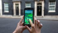 pokemon-go-fastest-mobile-game-to-hit-revenues-of-500-million