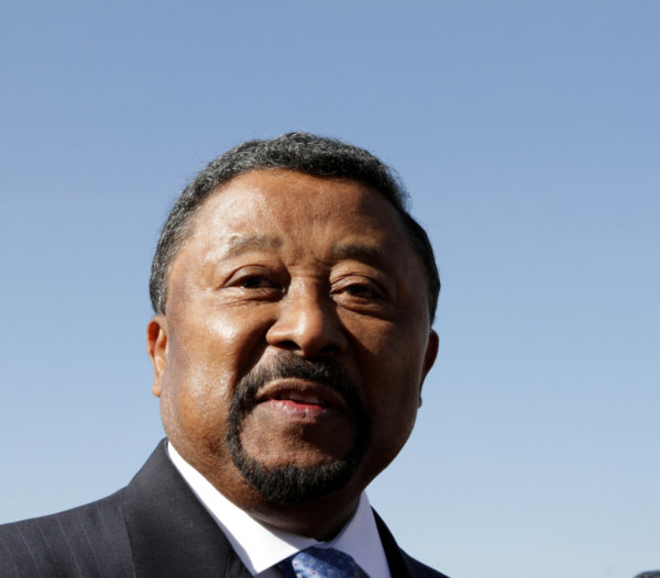 Gabon is the latest African united states of america to shut down its internet as election protests develop