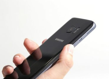Samsung Galaxy S8 Information Leak; Launch May be Superior Due to Galaxy Note 7 Don't forget