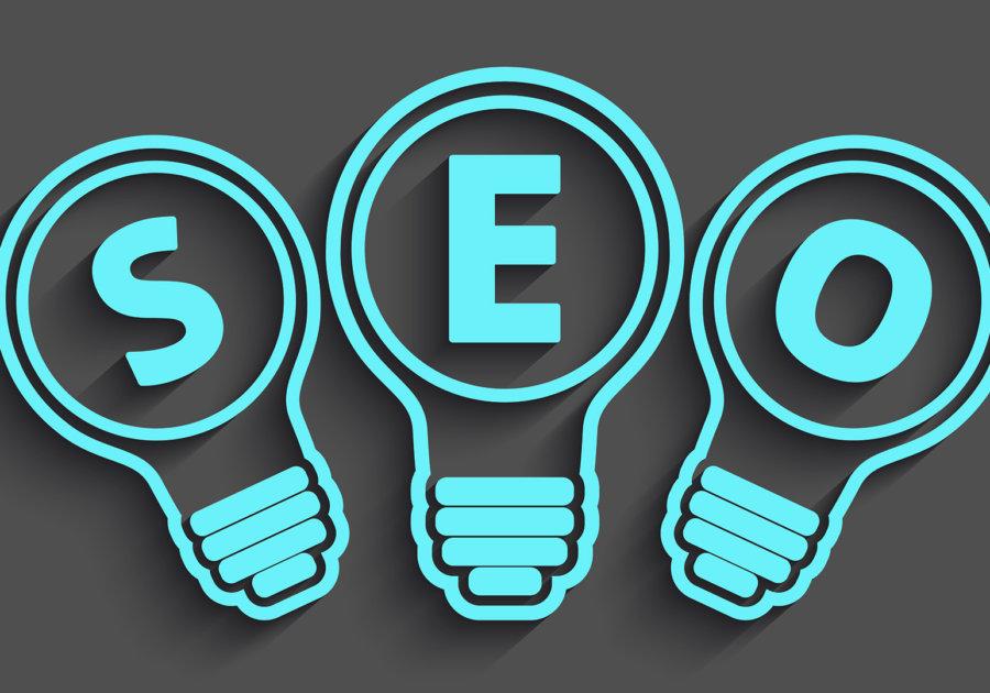 Main Seo Representative Sydney Professional Provides Four Search engine optimization Blog Put up Tips