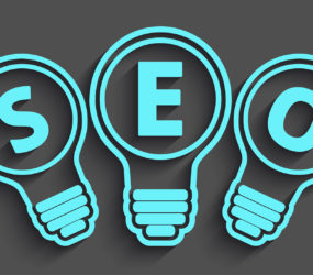 7 short Search engine optimization hacks for the Search engine optimization amateur