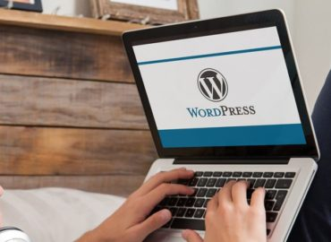 MilesWeb launches excessive overall performance 'Dockerized WordPress Web hosting Carrier'