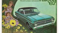 va_automobile_design_ab_ford_1967c_000-jpg_1606011434_id_1057279-0