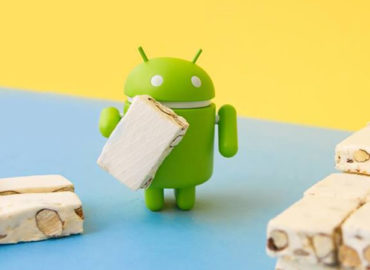 The Maximum Beneficial Hidden Features in Android
