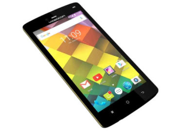 Videocon Dice 3 With 4G VoLTE Aid, Panic Button Released at Rs. eight,490