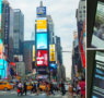 Internet kiosks ultra-modern sufferer of city's impotence at the homeless