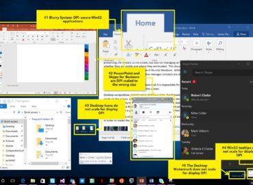 Help you have a a hit custom software program improvement