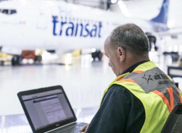 Software company Ideagen safeguards fighter jets