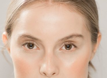 Beauty Trends That'll Be Big This Spring According to Pinterest