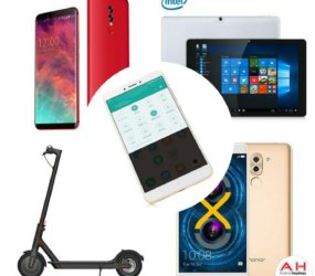 Xiaomi accomplice to develop AI-primarily based gadgets