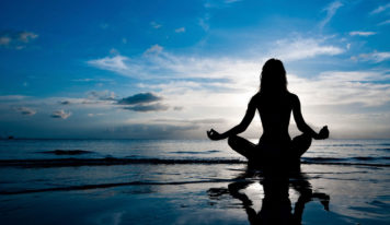 Living close to water boosts intellectual health