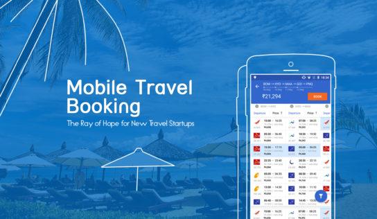 Mobile industry guarantees smarter