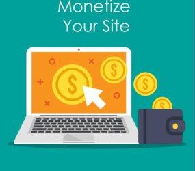 Improve Your Website in 2018