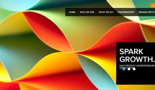 Software program products says Sharad Sharma