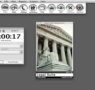 Free software program for apex court docket selections