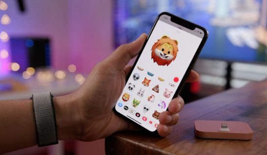 HQ Trivia on Android exits beta, UI catches up to iOS
