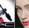 MAC Cosmetics Will Give Away Free Mascara on National Lash Day