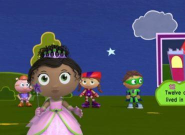 Twelve More Of The Best Gaming Episodes In Cartoons