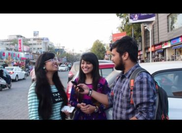 Internet customers in India are girls