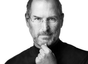 Mac author complains approximately Steve Jobs