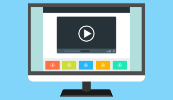 Why you need a quality video converter for social media?