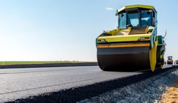 WHAT TO CONSIDER WHILE HIRING A PAVING CONTRACTOR