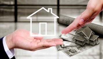 Essential Tips To Choose The Best Mortgage Broker