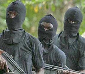 Gunmen kidnap Imo popular blogger