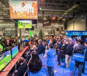 World's biggest gaming festival for girls coming to Dubai
