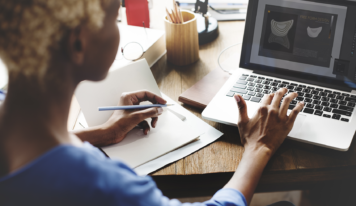 SEO Basics Every Entrepreneur Can Master